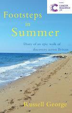 Footsteps in Summer