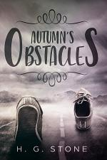 Autumn's Obstacles