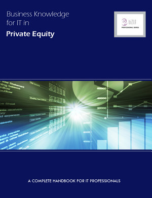 Business Knowledge It in Private Equity PDF