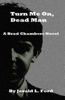 Turn Me On  Dead Man PDF