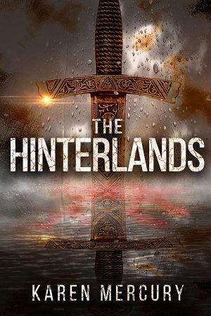 The Hinterlands PDF