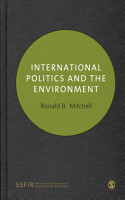 International Politics and the Environment PDF