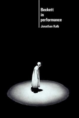 Beckett in Performance PDF