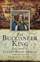 The Buccaneer King PDF