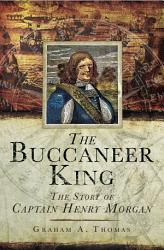 The Buccaneer King Book PDF