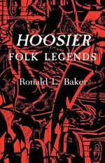 Hoosier Folk Legends
