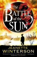 The Battle of the Sun PDF
