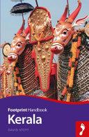 Footprint Handbook - Kerala