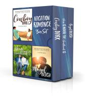 Vacation Romance Collection: The Complete Series