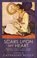 Scars Upon My Heart PDF