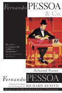 Fernando Pessoa and Co