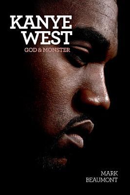 Kanye West  God   Monster