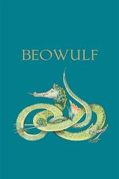Beowulf - Espanol