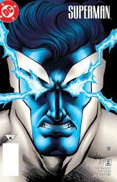 Superman (1986-) #130