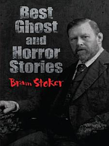 Best Ghost and Horror Stories PDF