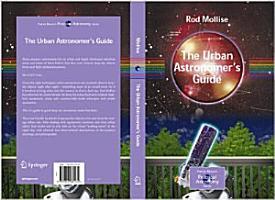 The Urban Astronomer s Guide PDF