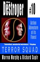 Terror Squad PDF