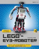 LEGO   EV3 Roboter PDF