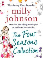 The Four Seasons Collection PDF