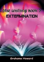 The Wishing Book 3   Extermination PDF