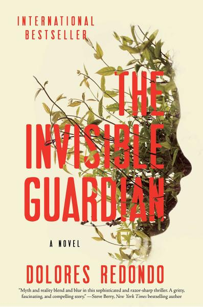 Download The Invisible Guardian Book