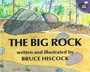 The Big Rock Book PDF