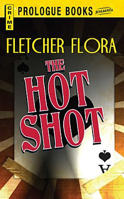 The Hot Shot PDF