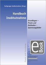 Handbuch Inobhutnahme PDF