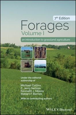 Forages, Volume 1