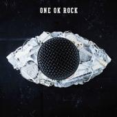 [Drum Score]Clock Strikes-One Ok Rock: 人生 x 僕 = _ Jinsei Kakete Bokuwa (인생 곱하기 나는)(2013.03) [Drum Sheet Music]