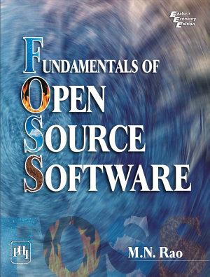 FUNDAMENTALS OF OPEN SOURCE SOFTWARE