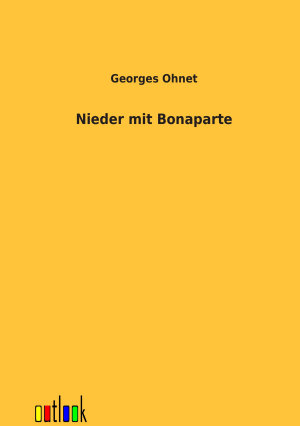 Nieder mit Bonaparte PDF