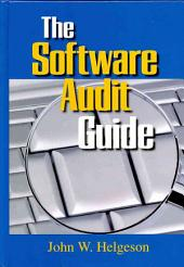 The Software Audit Guide