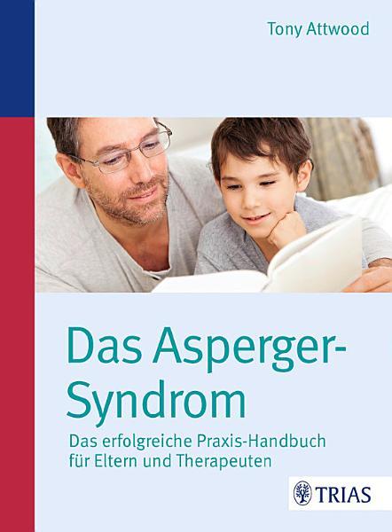Das Asperger Syndrom PDF