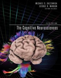 The Cognitive Neurosciences Book PDF