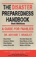 The Disaster Preparedness Handbook PDF