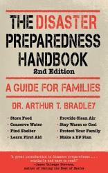 The Disaster Preparedness Handbook Book PDF