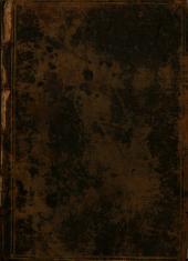 Les Genealogies faitz et gestes des sainctz Peres, Papes, Empereurs & Roys de France... Compose en latin par... Iehan Platine, et nouuellement translatees... (par Jean Beaufils)