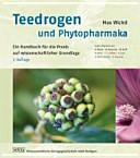 Teedrogen und Phytopharmaka PDF