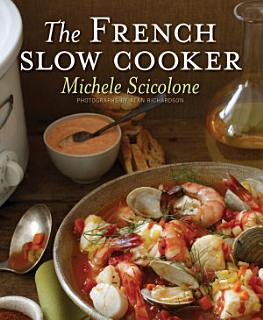 The French Slow Cooker Book