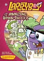 LarryBoy in the Amazing Brain Twister PDF