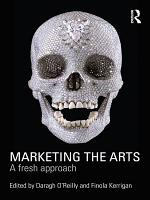 Marketing the Arts