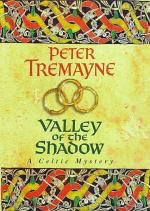 Valley of the Shadow (Sister Fidelma Mysteries Book 6)