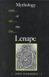 Mythology Of The Lenape Book PDF