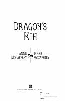 Dragon s Kin PDF