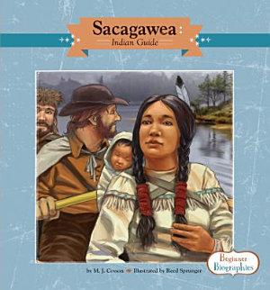 Sacagawea Indian Guide PDF