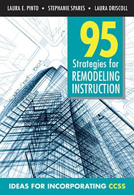 95 Strategies for Remodeling Instruction