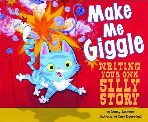 Make Me Giggle PDF