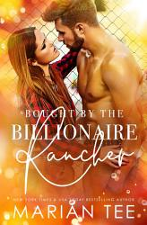 Bought By The Billionaire Rancher Book PDF