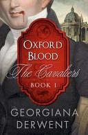 Oxford Blood